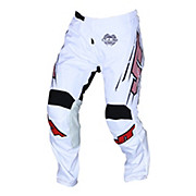 JT Racing Slasher Flex Pants 2016